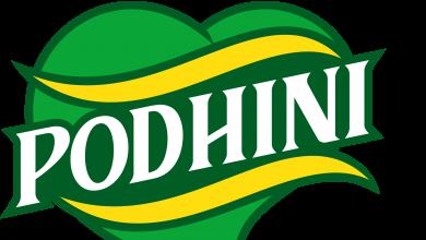 History of Podhini?