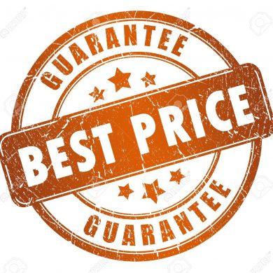 best-price-guarantee.jpg